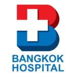 1.Bangkok hospital